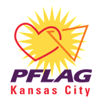 PFLAG Kansas City